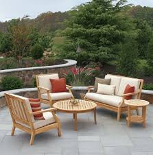 Furniture For Patio Patio Products Usa Home Design Ideas And Inspiration