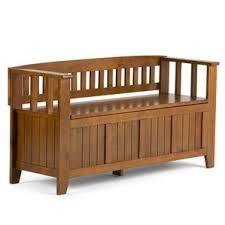 Rustic Bench Seat Rustic Benches You U0027ll Love Wayfair