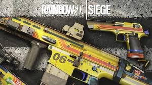 air reserver siege tom clancy s rainbow six siege racer navy seals pack
