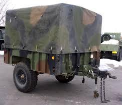 m416 trailer eastern surplus