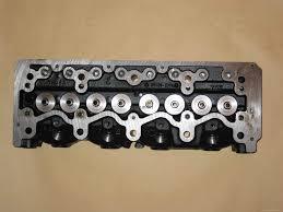 nissan cylinder head z20 z24 zd30 f9q g9u730 k5mt zd25 dk4 yd22