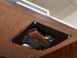 Hidden Cameras Under Desk Hidden Camera Under Desk Hostgarcia