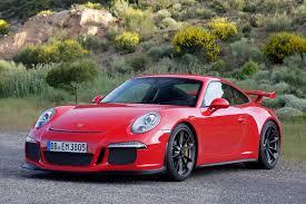 2013 porsche 911 gt3 for sale rennteam 2 0 en forum official 911 gt3 991 page63