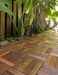 deck flooring home depot deck design and ideas