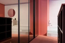 ikea miroir chambre miroir rond ikea miroir rond en verre design manger photo miroir