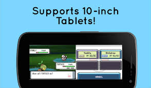 ds emulator android how to use the best nds emulator for android neurogadget