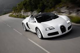 latest bugatti new bugatti veyron 16 4 grand sport