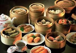cuisine et voyage cuisine dinning culture i portfolio de beatrice baures