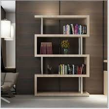 Home Design Books 2016 2017 Mdf Modern Design Book Rack House Shape Shelf Book Shelves