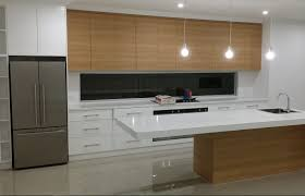 custom kitchen cabinet doors adelaide custom designed kitchen renovations in adelaide geddes