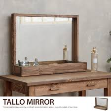 kagu350 rakuten global market table kagu350 rakuten global market mirror makeup mirror mirror