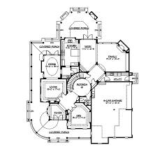 houseplans and more geyer home plan 071s 0007 house plans and more