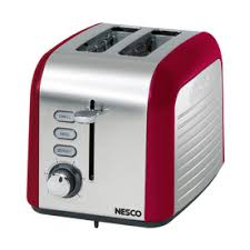 Red Toasters For Sale Shop Toasters U0026 Toaster Ovens At Lowes Com
