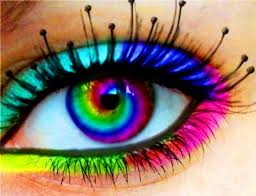 1000 ideas colored contacts cosmetic contact