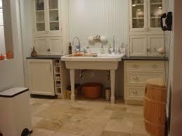 Kohler Laundry Room Sink by Large Mudroom Sink Repair Ceramic Mudroom Sink U2013 Three
