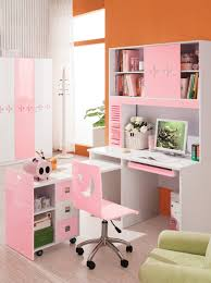 corner desk small spaces appealing kids desk decorating ideas for your room
