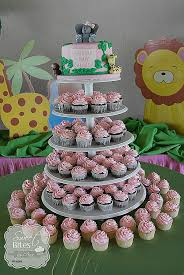 jungle theme baby shower cake baby shower cakes inspirational girl baby shower cake images