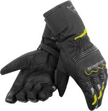 motocross gloves usa dainese motorcycle gloves usa outlet online get the latest