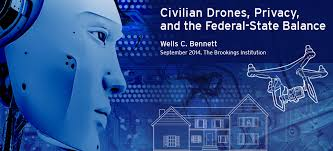 Are Traffic Cameras An Invasion Of Privacy Essay by Civilian Drones Privacy And The Federal State Balance