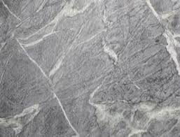 Brazilian Soapstone Top 15 Soapstone Countertops You Can Include In Your Buying Preference