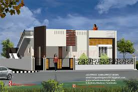 awesome 3d indian home design pictures awesome house design