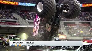 monster truck winter nationals fox31 denver