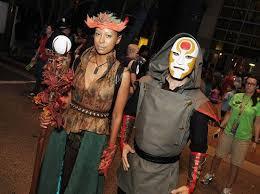 Korra Halloween Costume 27 Cosplay Legend Korra Images