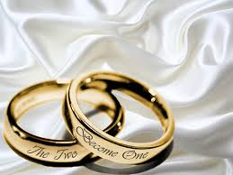 soulmate wedding ring meeting your soulmate in high school oxford stories