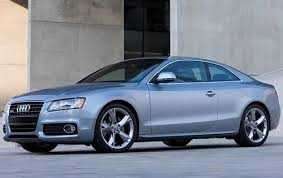 2010 audi a5 quattro 2010 audi a5 photos and wallpapers trueautosite