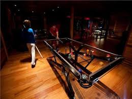who makes the best pool tables best pool tables in the world best pool tables in the world
