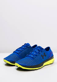 light blue under armour cleats under armour men running shoes speedform turbulence ct competition