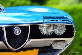 alfa romeo montreal race car alfa romeo montreal 1973 welcome to classicargarage