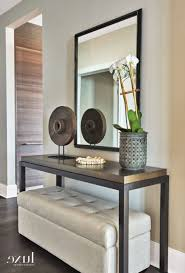 Contemporary Entryway Table Size Of Console Table Console Table For Entryway Tables