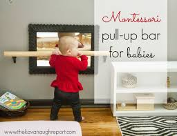 ideas about montessori bedroom on pinterest floor beds room and
