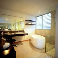 Modern Bathroom Plans House Design Small Modern Bathroom Plans Contemporary