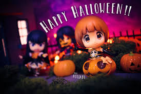 picture of happy halloween halloween u2013 nyotaku