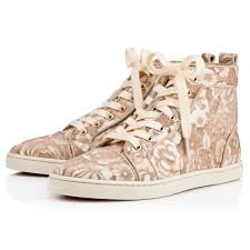 christian louboutin shoes for women flats reliable reputation