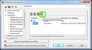 J Aime La Continuité De La Poutre Comme Structural Analysis Webinar Feedback Autodesk Community
