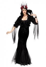 Betty Boop Halloween Costume 1930s Costumes Women Halloween