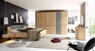 Schlafzimmer Holz Eiche Loddenkemper Schlafzimmer Kombination Leno Möbel Letz Ihr
