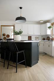 best behr paint for kitchen cupboards kitchen cabinet refresh with behr brepurposed