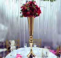wholesale trumpet vases buy cheap trumpet vases from chinese