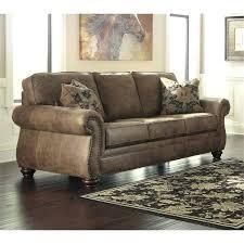 black faux leather sofa set u2013 forsalefla