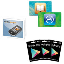 app gift cards app store gift cards mobilized app store card km creative