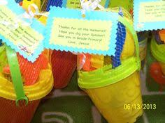 graduation gifts for kindergarten students gingerbabymama kindergarten graduation presents education