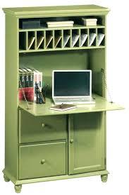 tall secretary desk with hutch secretary desk hutch secretary desk with hutch from tall secretary