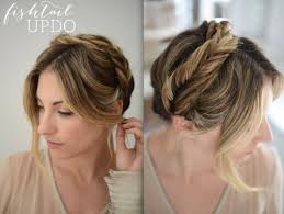 hairstyles for black tie event simple hairstyle for black tie event hairstyles by unixcode