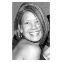 Banister Funeral Home In Dahlonega Ga Jessica Gibson Obituaries Legacy Com