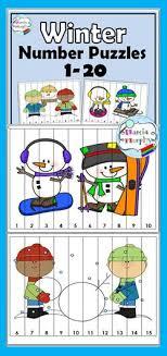 69 best winter teaching ideas images on teaching ideas