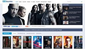 best 5 websites to download or watch movies t v shows for free